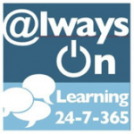 alwayson_logo