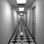 infinite_door